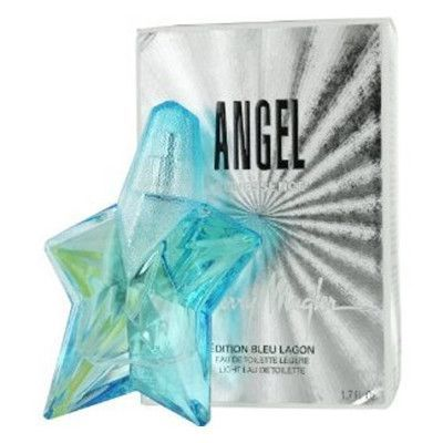Angel Sunessence By Thierry Mugler For Women 1.7 Oz EDT