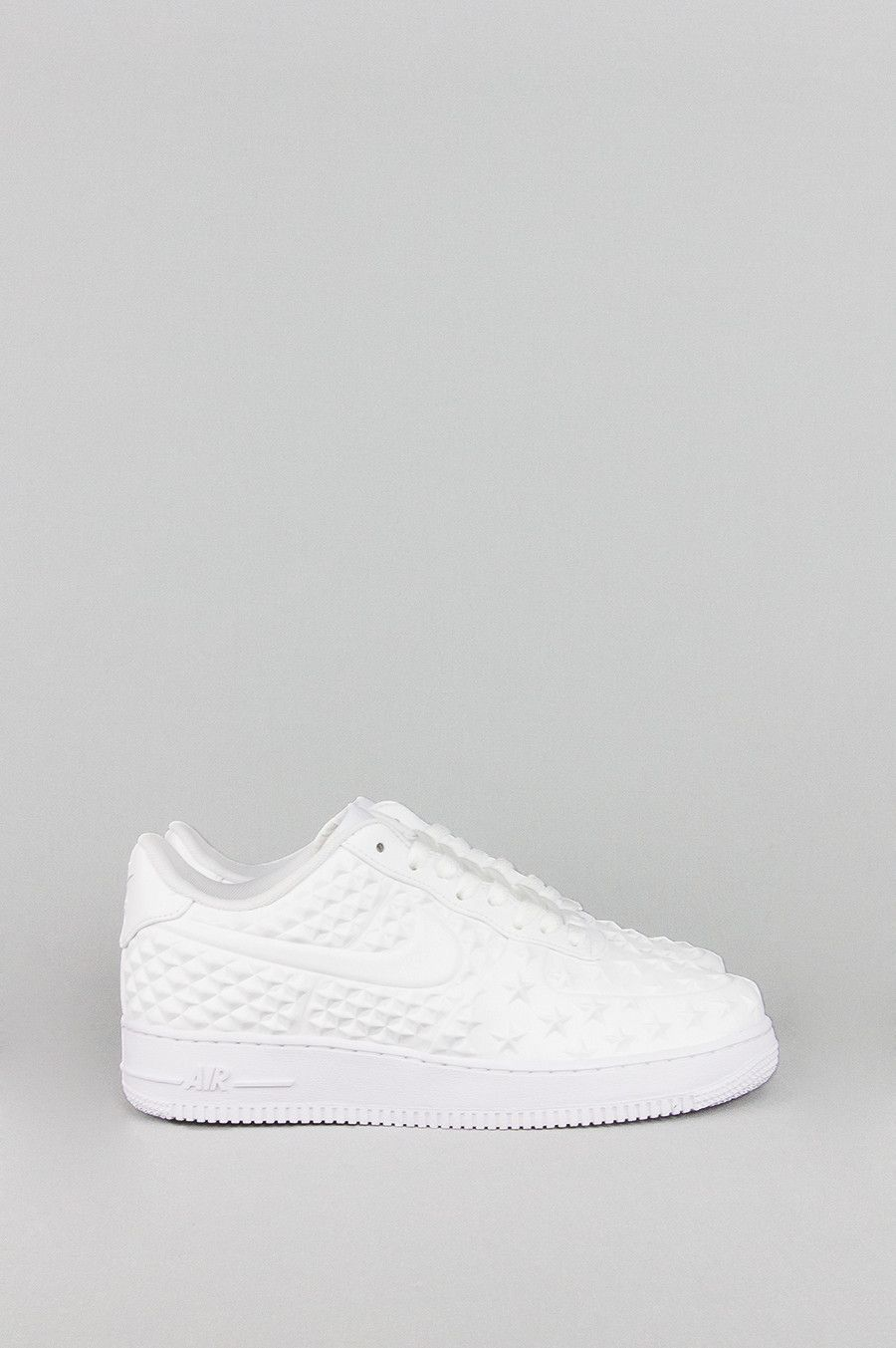 nike air force independence day white