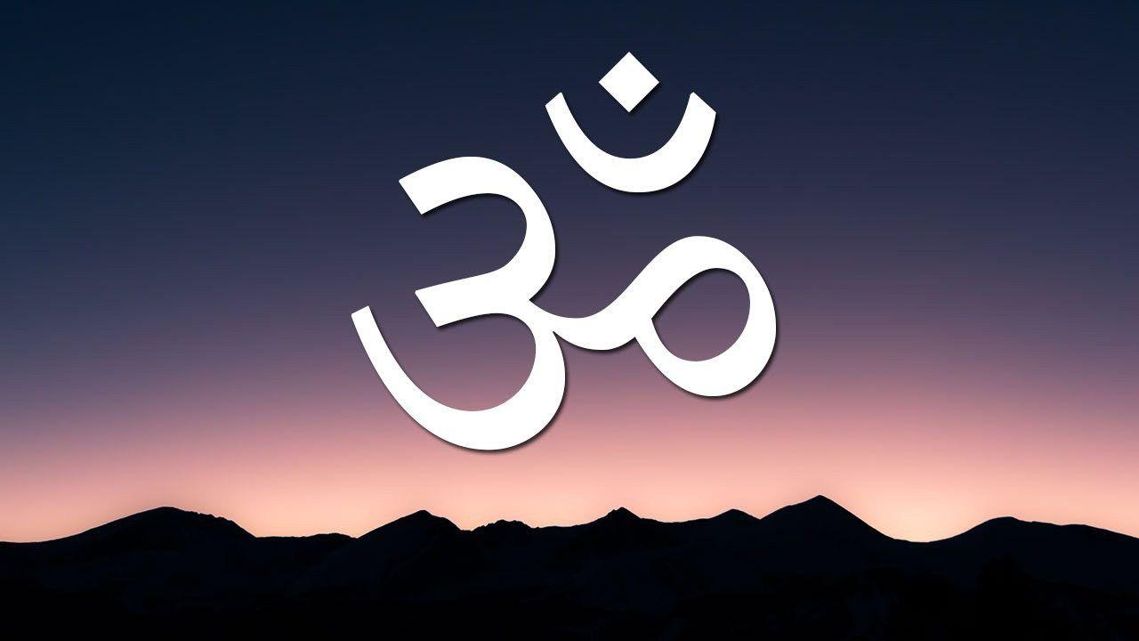 16 sacred symbols that ooze positive energy spiritual lifestyle 16 sacred symbols that ooze positive energy biocorpaavc