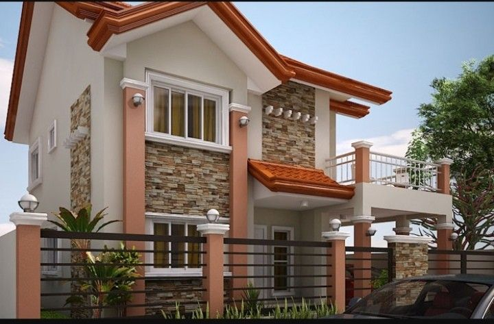 storey house design two online home modern small also pin by beng lelic on pinterest rh