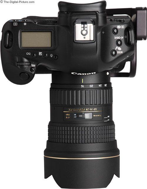 Tokina 16 28mm F 2 8 At X Pro Fx Lens Review Tokina Lens Camera Gear Lens
