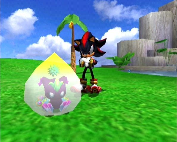 2cd41dfe87329221601e9dbe8eb111a6 - What Sonic Games Have Chao Gardens