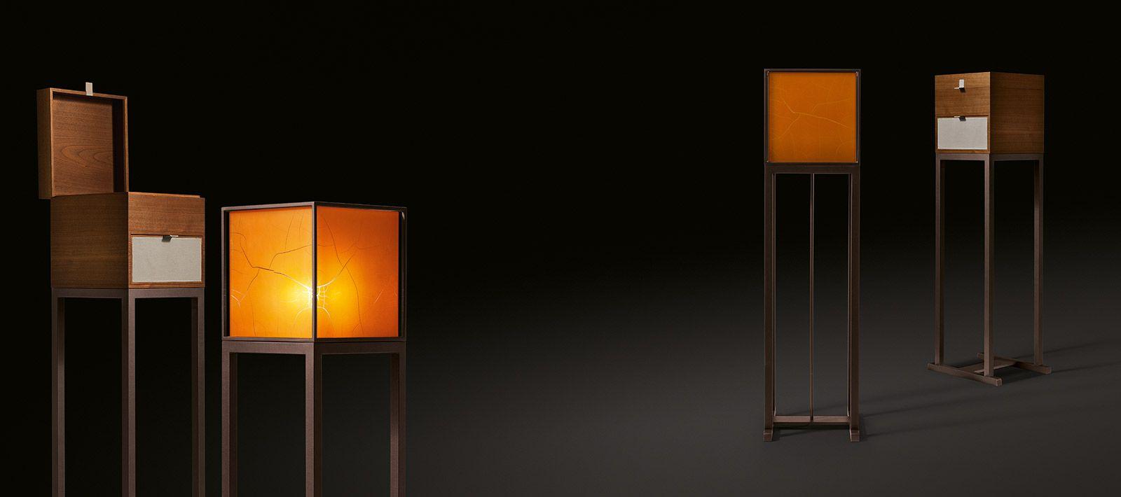 Lamp light, Lamp, Table lamp