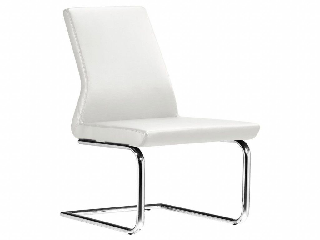 Weisse Stuhle Ikea Esszimmerstuhle Esszimmerstuhle In 2019