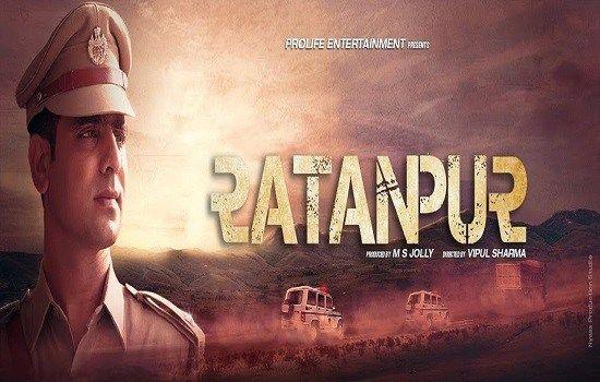Download Ratanpur Full-Movie Free