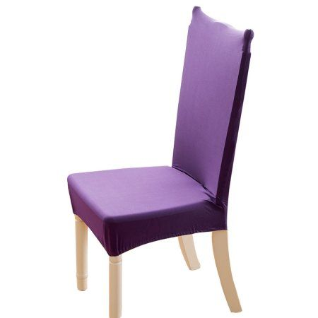 Home Products Dining Room Chair Covers Dining Chair