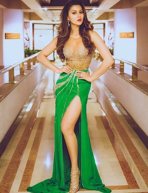 30 Most Beautiful Indian Girls With Stunning Looks