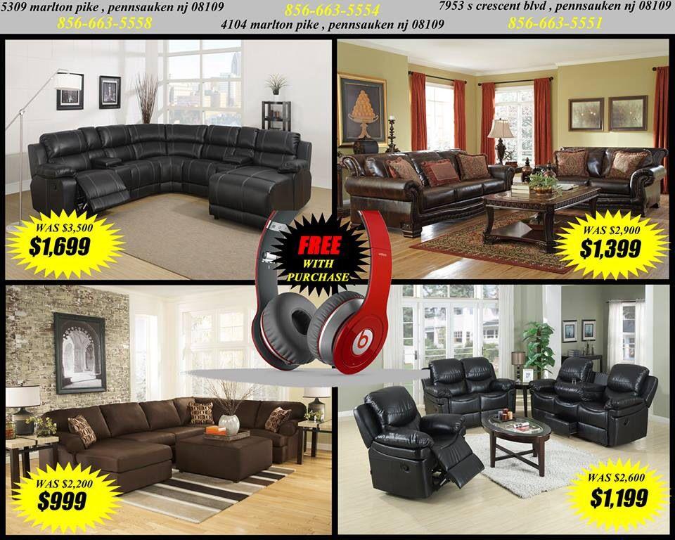 Www.bestbuy Furniture.com