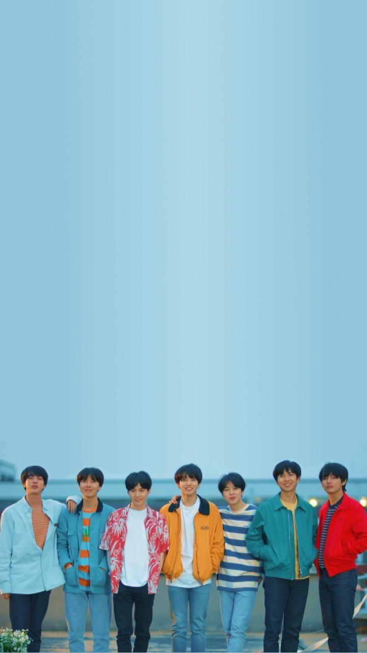 Wallapers Kimnamjoon Kimseokjin Minyoongi Jeonhoseok Parkjimin Kimtaehyung Jeonjungkook Bts Euphoria Bts Wallpaper Bts euphoria hd wallpaper
