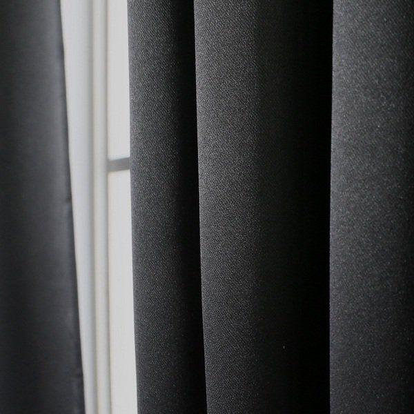 DIY Soundproof Curtains Ideas Acoustic Curtains Ideas Blackout Curtians