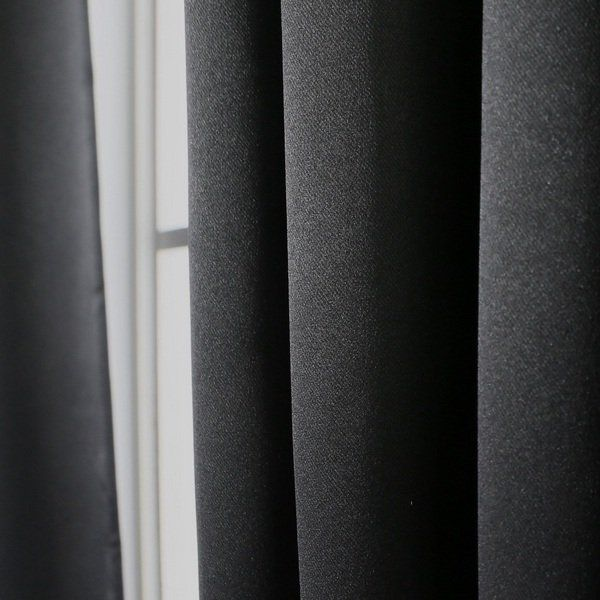 Diy Soundproof Curtains Ideas Acoustic Curtains Ideas Blackout Curtians Sound Proofing Curtains Sound Proof Curtains