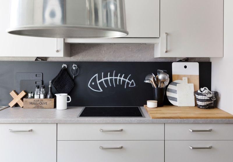 30 Ideen für eine schönere Küche Sweet Home Wohnideen Pinterest