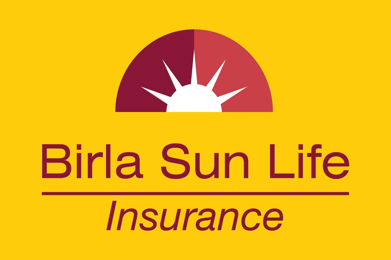 Insurance Logos In India Google Search Insurance Logos Life