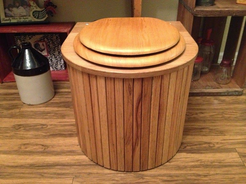 DIY composting toilet - Yahoo Search Results | Bathroom for cabins ...