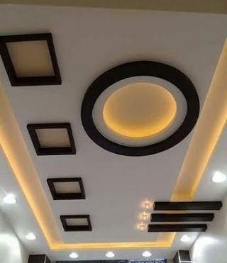 Latest 150 Pop Design For Hall False Ceiling Designs For Living