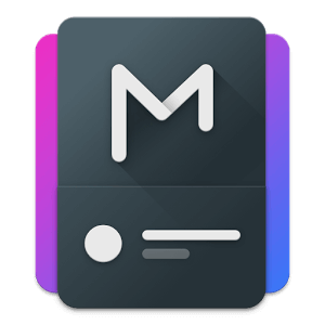 Material notification shade pro 1046 apk android apps pro material notification shade pro 1046 apk urtaz Gallery