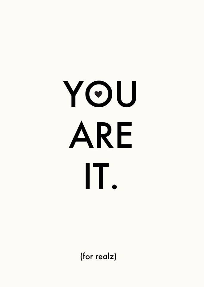 #quotes #wf1 #inspiration #motivation http://womenforone.com/