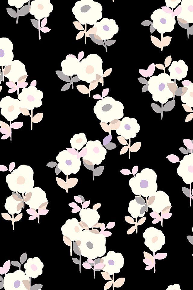 Kate Spade Wallpaper Iphone