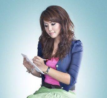 SG Young Investment: Investing basics - How do I start investing?