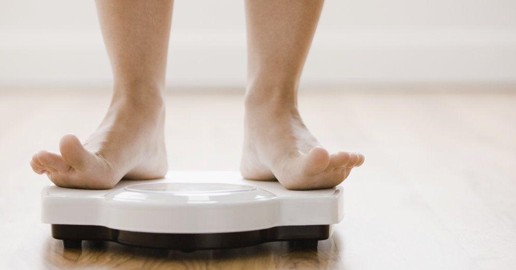 Lose belly fat in a week diet plan