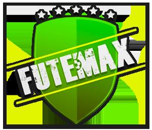Futemax Tv O Melhor Do Futebol Ao Vivo Futebol Online Futebol Futebol Online Gratis