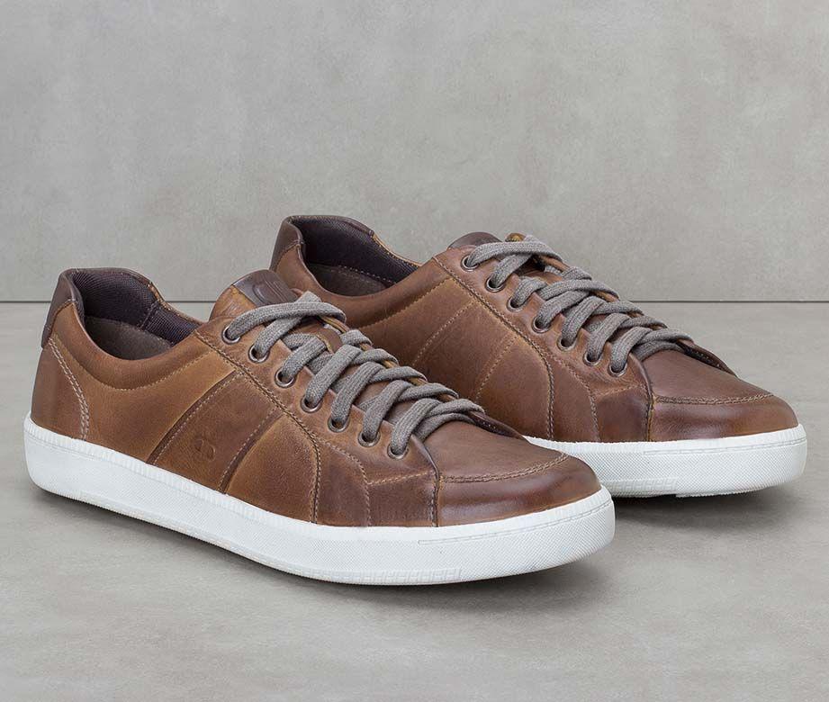 77d3a7b75 Democrata - Men's Shoes - DENIM | Мужская обувь | Мужская обувь, Обувь
