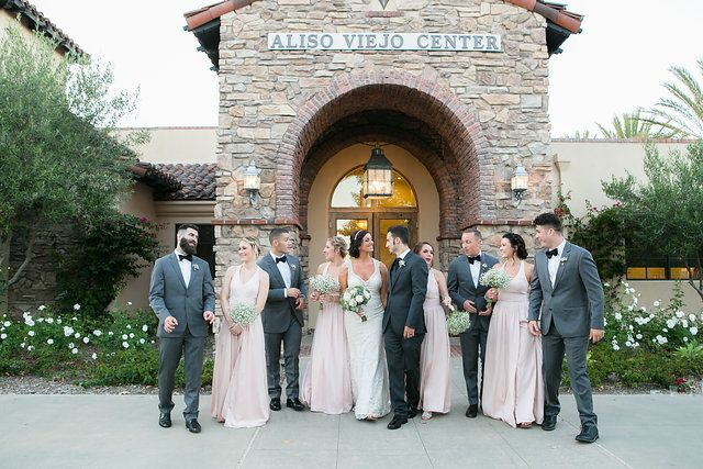 Wedding 14 Gorgeous Affordable Venues