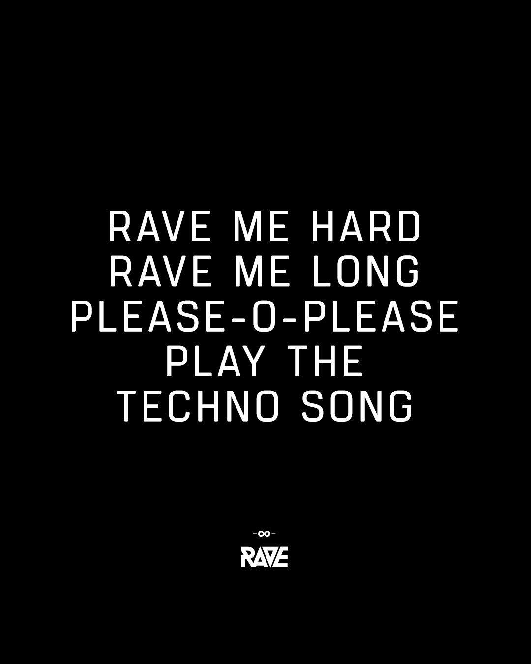 110 Dedicated To Techno Ideas Techno Techno Music Techno Quotes