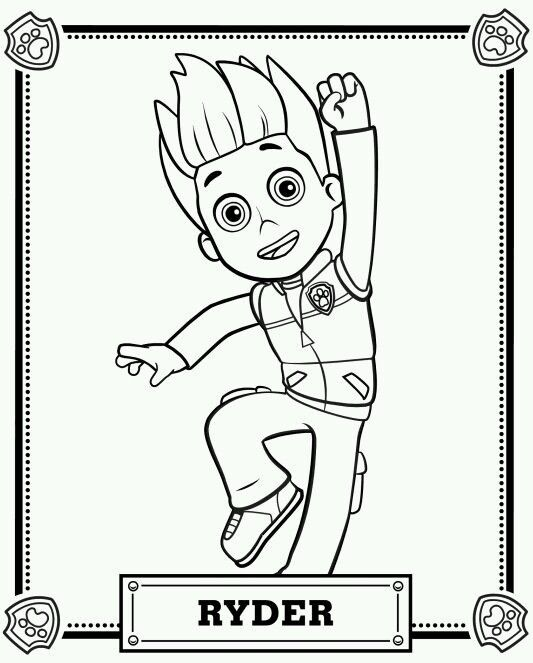 A Collection Of Great Coloring Pages There Are Lots Sheets All Over The Web