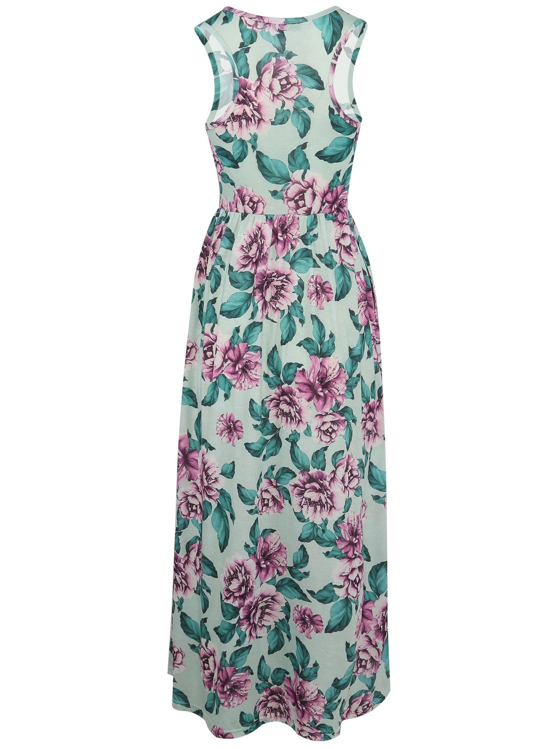 Women maternity clothes helyo womens summer floral print