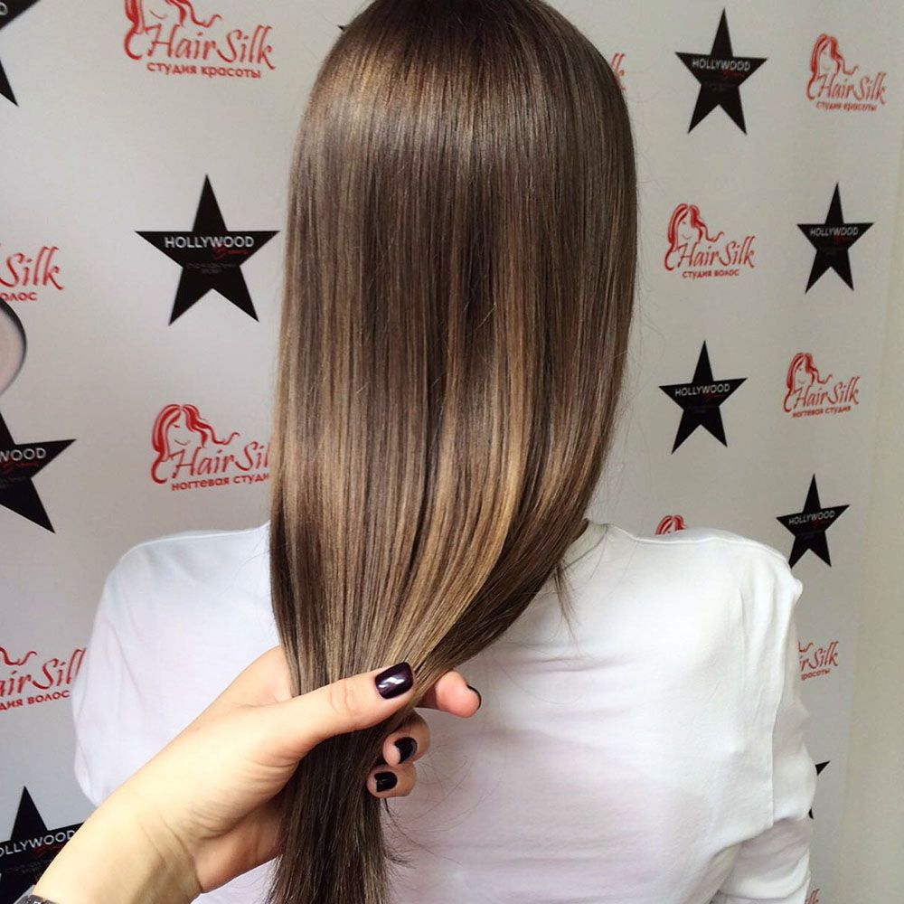 Image result for балаяж hair color pinterest hair coloring