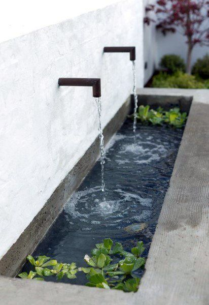 Photo of Top 50 Best Backyard Pond Ideas – Outdoor Water Feature Designs