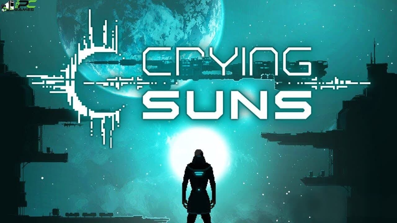 Crying Suns Pc Game Free Download With Images Free Games