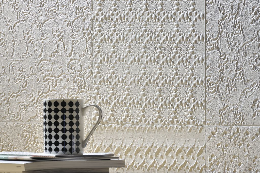 Decorative Tiles Melbourne Sweet Revolution  Ceramiche Fioranese Porcelain Stoneware Tiles
