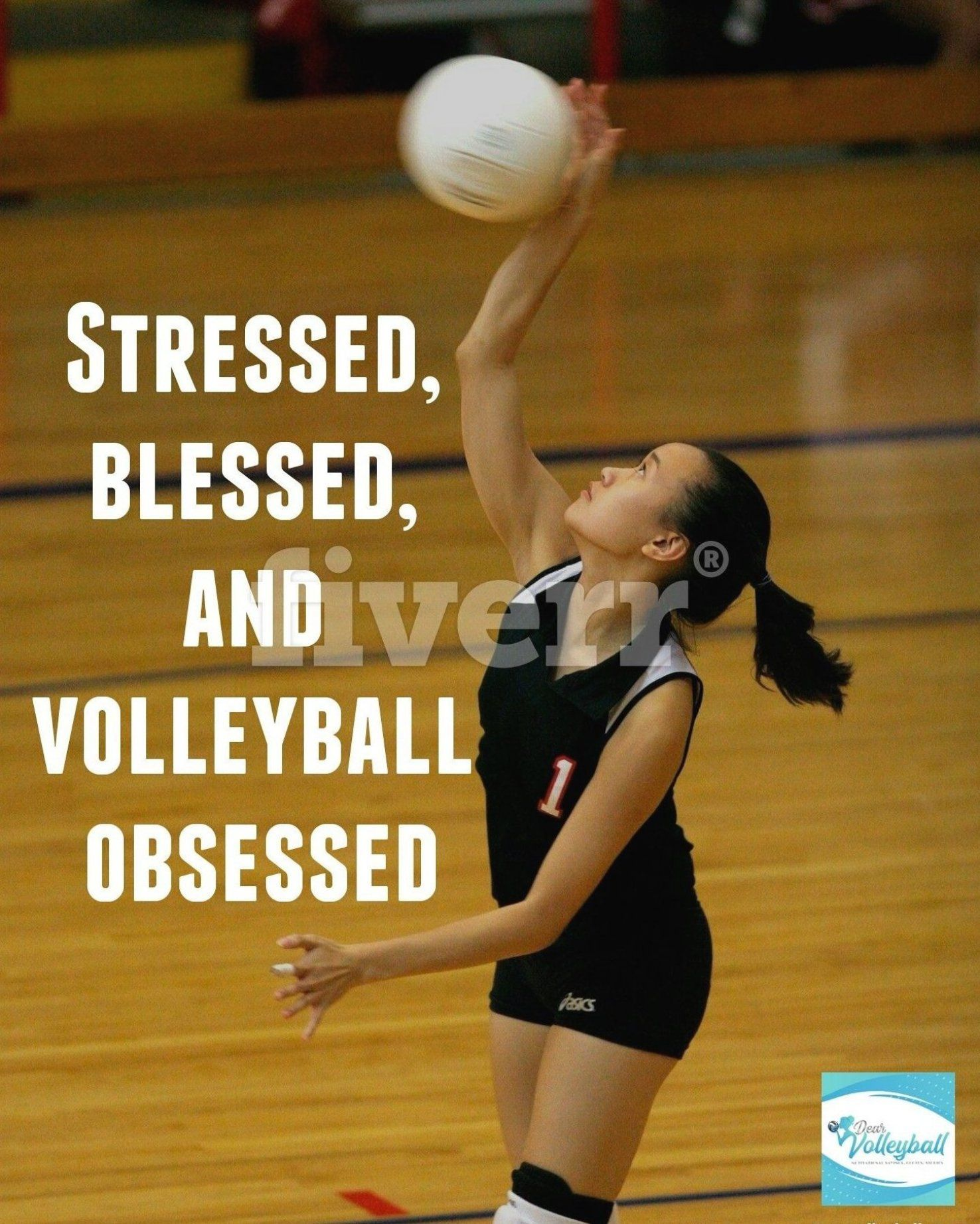 75 Volleyball Motivational Quotes And Images That Inspire Success In 2020 Volleyball Motivation Inspirational Volleyball Quotes Volleyball Humor