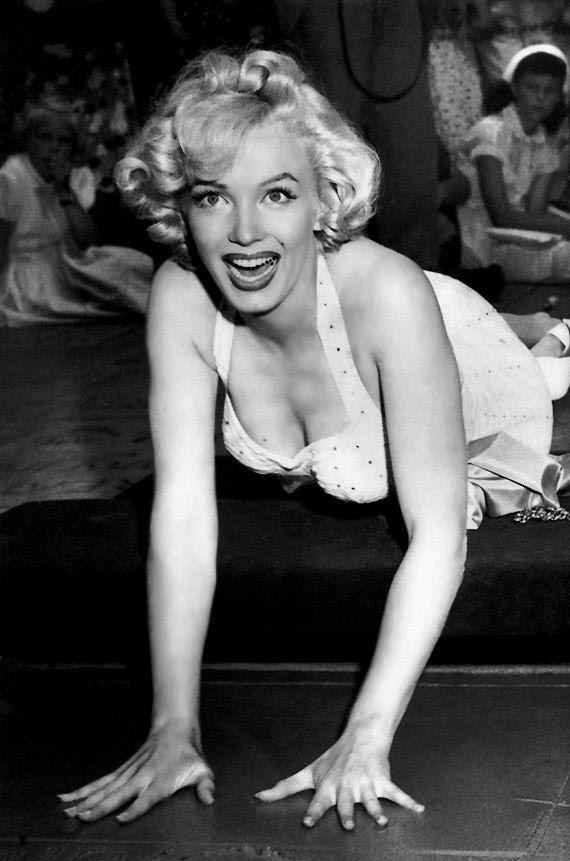 Popular Marilyn Monroe Canvas Art-Buy Cheap Marilyn Monroe