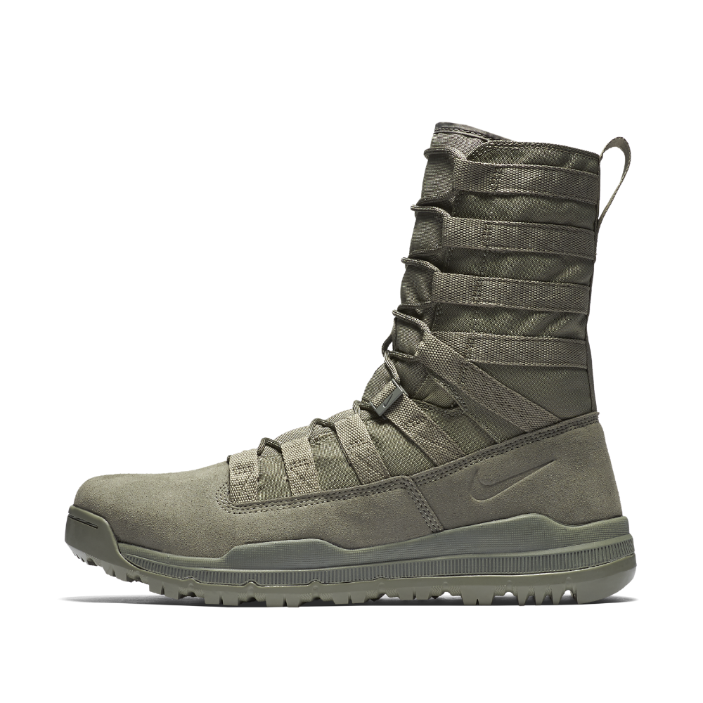 Nike SFB Gen 2 8