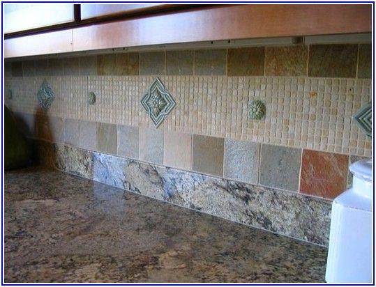 Kitchen Backsplashes Images -   truflavornet/kitchen