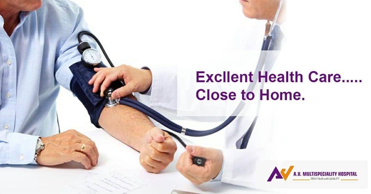 Hospitals In Banashankari 3rd Stage Bangalore In 2020 Best Hospitals Medical Experts Best Doctors