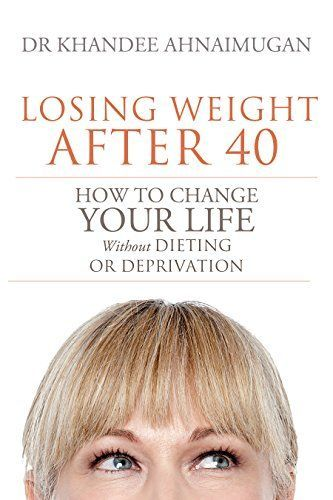 Free diet plans to lose weight