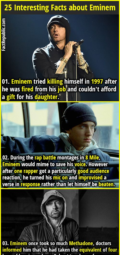 eminem fan kills himself - 500×1060