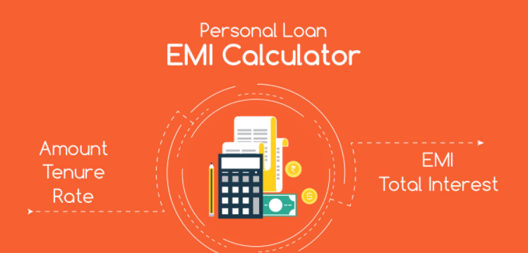 Know The Features And Benefits Of Sbi Personal Loan Interest Calculator Personal Loans Interest Calculator Loan Calculator