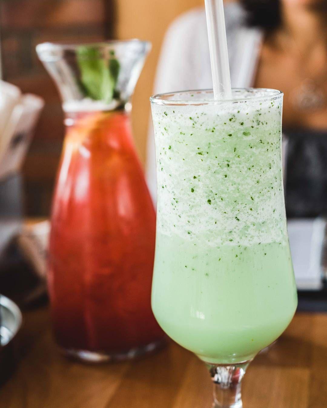 #drinks at @minceburgerseg  #nikon #nikkor #d750 #50mm #food #photography #foodstagram #beverages  www.ahmadkawi.com