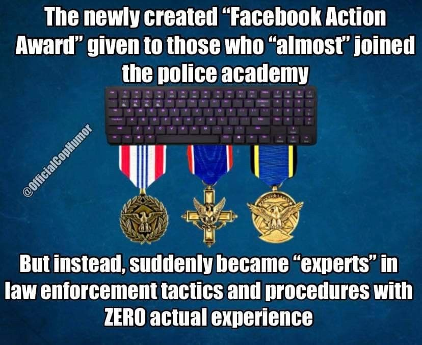 Pin By Kay Leboeuf On Support Police Joining The Police Police Academy Police Support