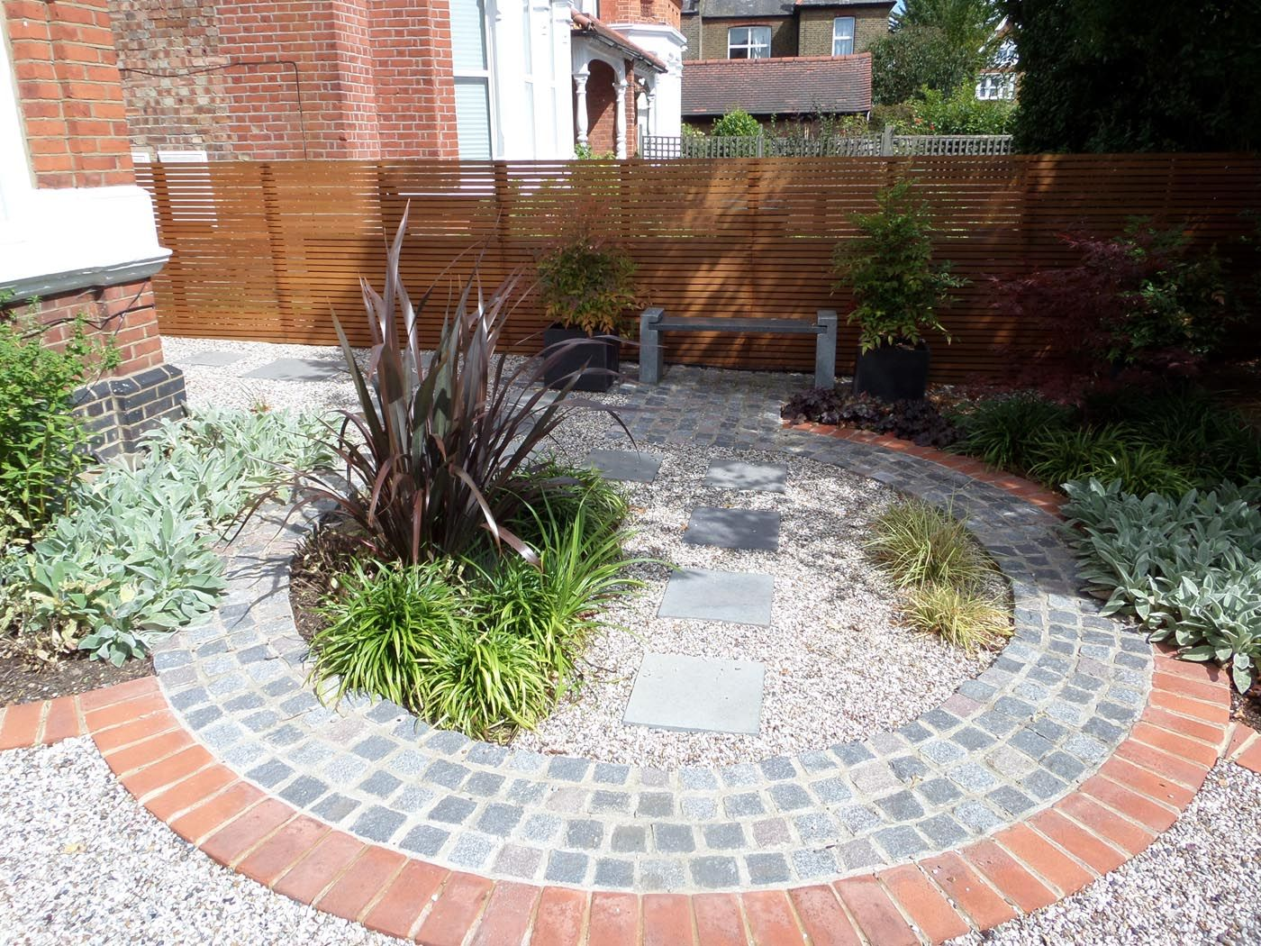 Gallery Urbanscaping UK Patio, Outdoor decor, Outdoor