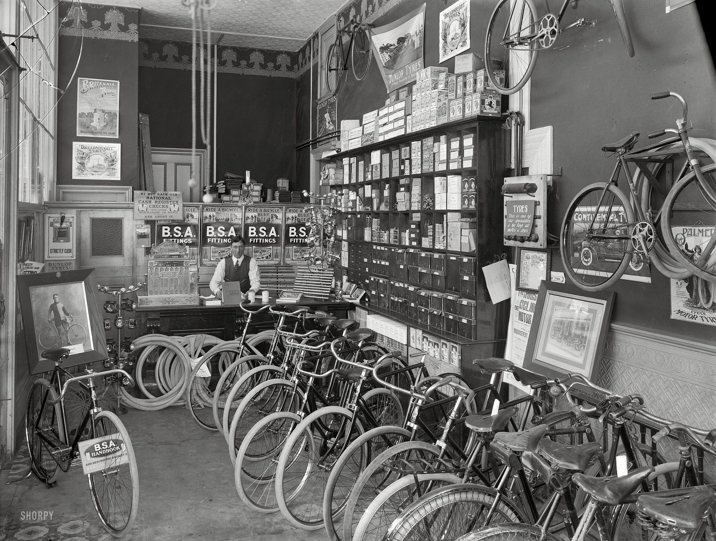 best 25+ cycle shop ideas on pinterest | bike store, bike shops