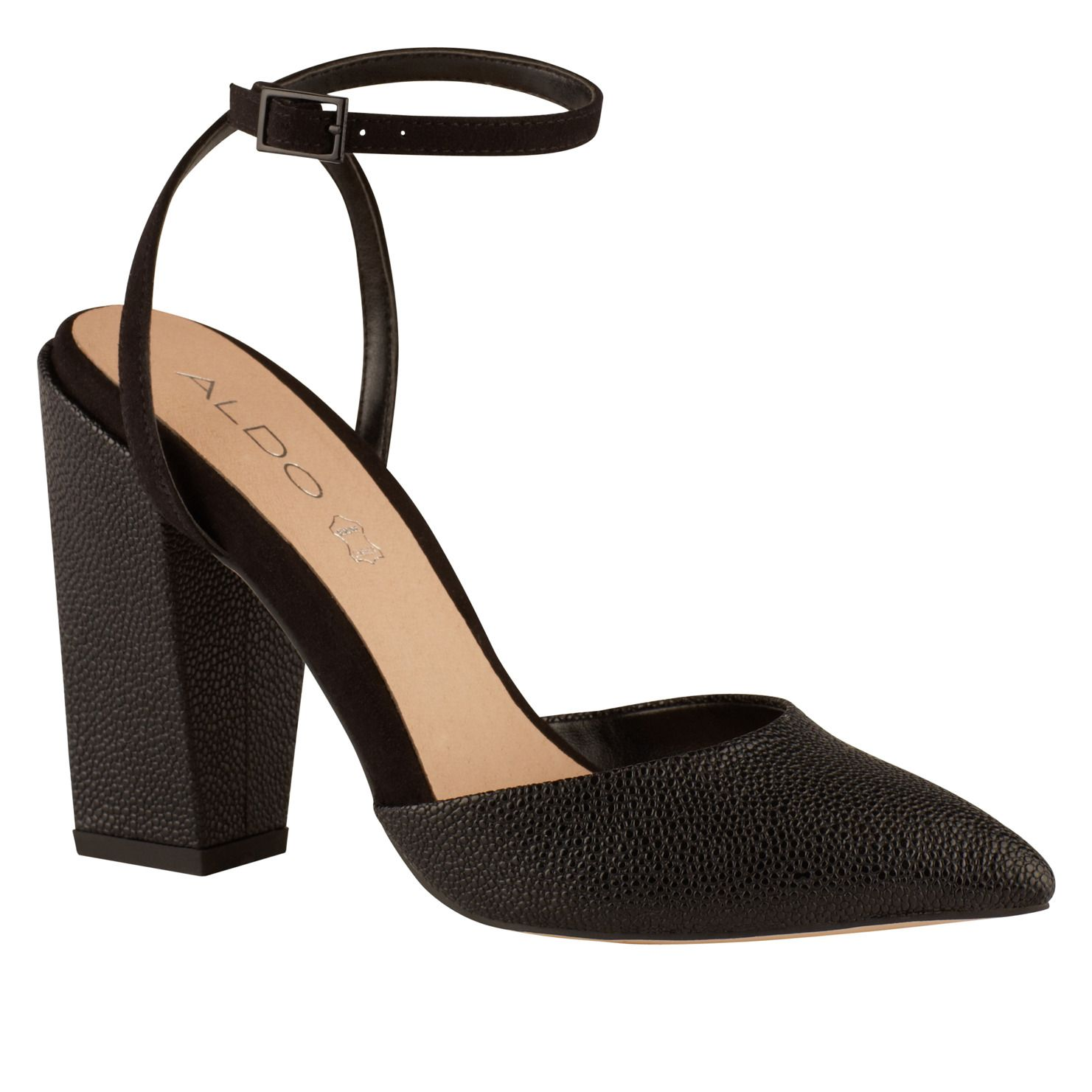 87dbc26c647 WELCHPOOL - women s high heels shoes for sale at ALDO Shoes.