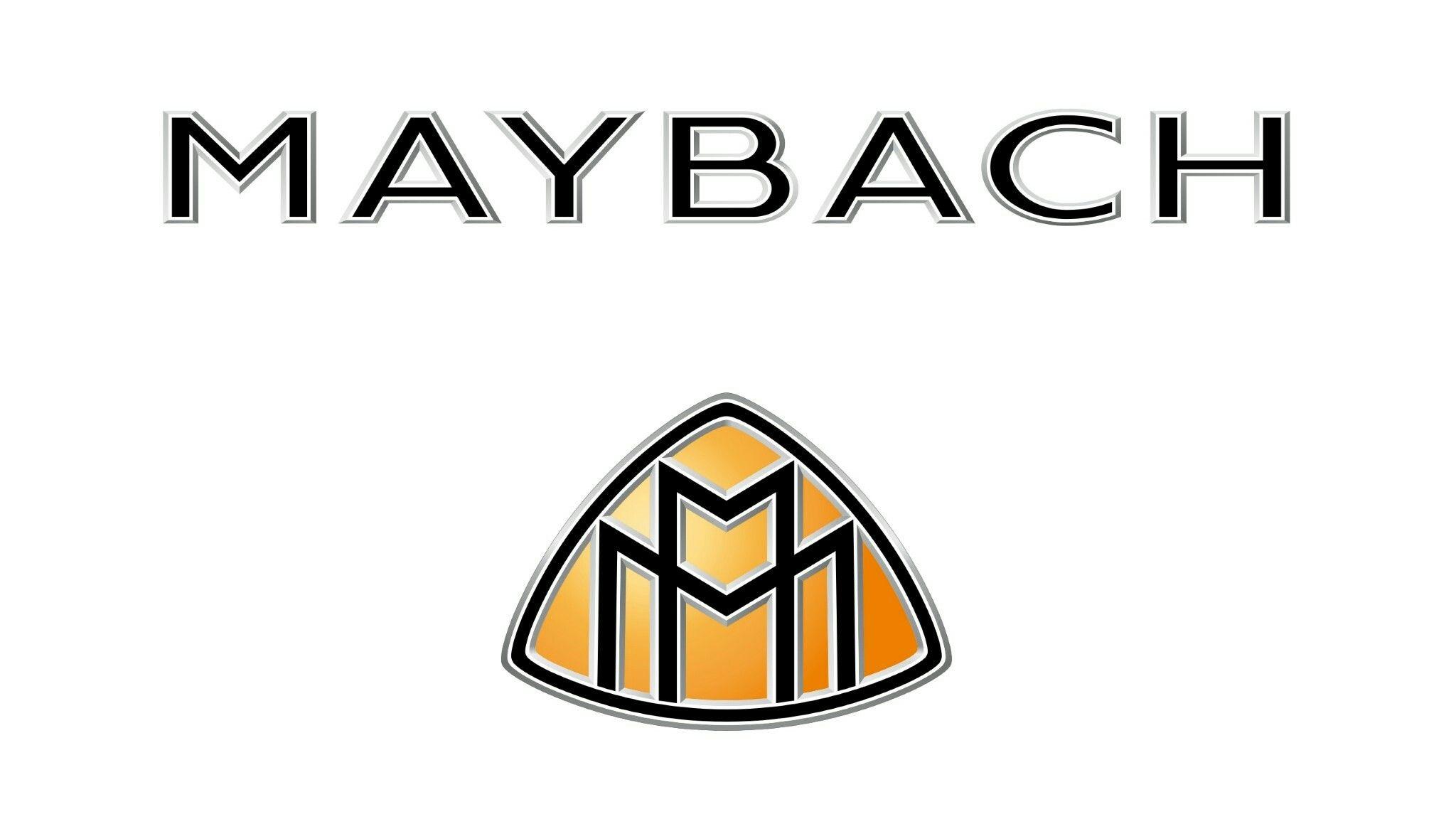 Pin by BlackPhoenix on ☆Mybach Maybach, Maybach car