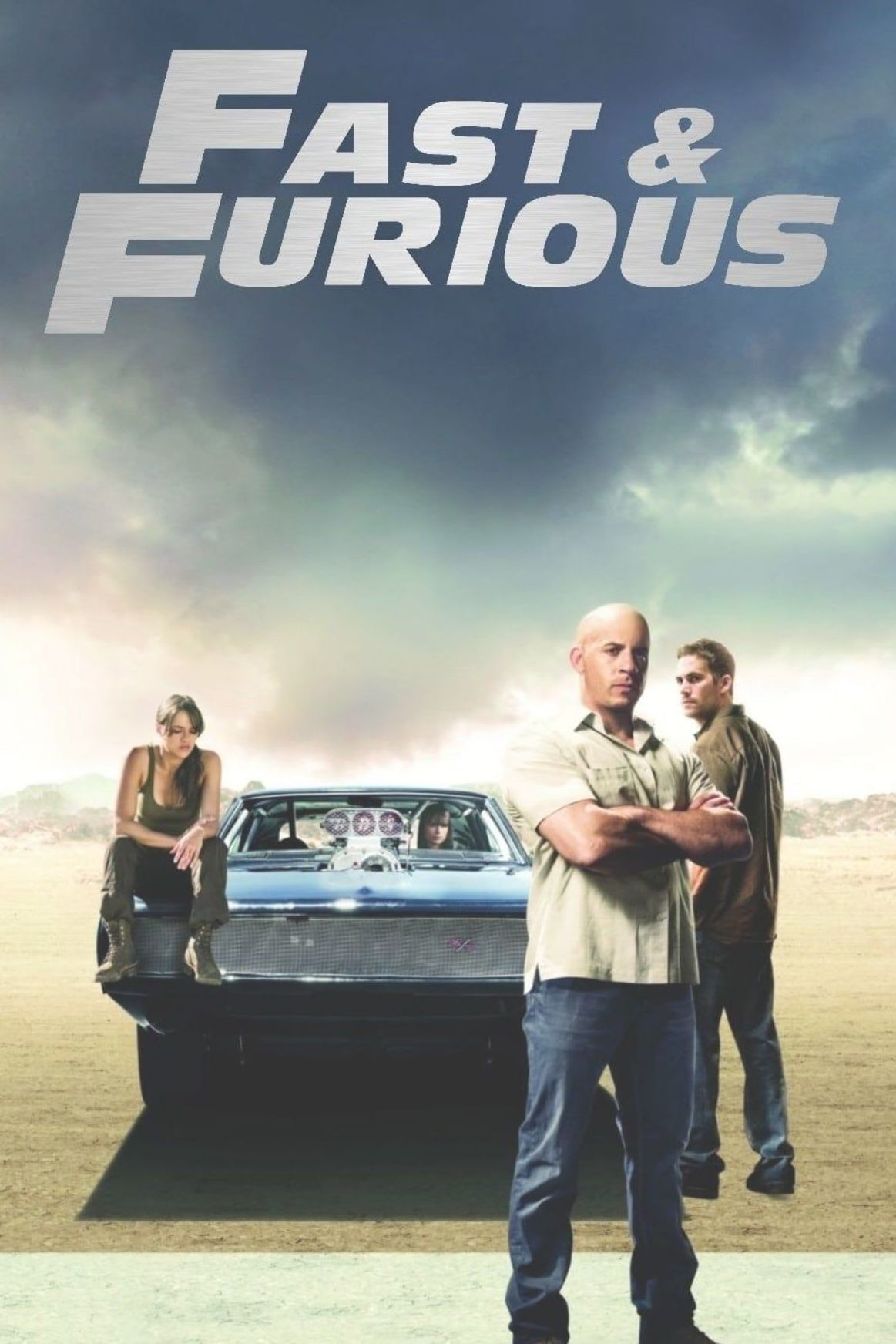 Fast And Furious Poster 50 Amazing Printable Collection Free