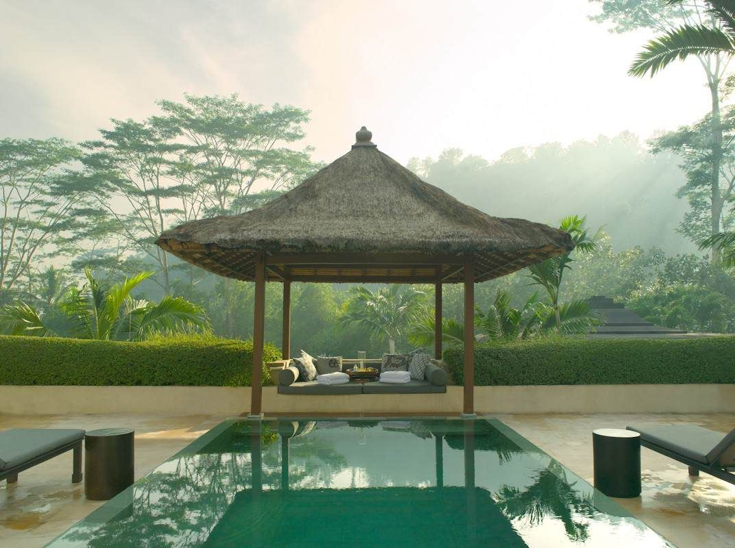 Top 25 Hotels in Indonesia | Easy Planet Travel